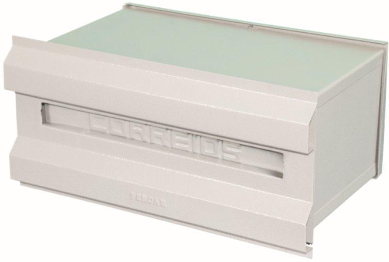 caixa-cartas-01