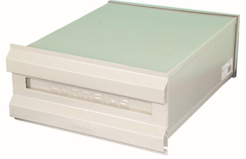 caixa-cartas-02