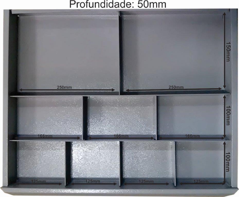 gaveta-varias-divisorias-360-x-50